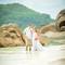Hochzeit_Seychellen_127