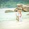 Hochzeit_Seychellen_130