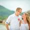 Hochzeit_Seychellen_132