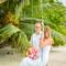 Hochzeit_Seychellen_145