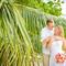 Hochzeit_Seychellen_149