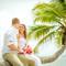Hochzeit_Seychellen_155