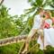 Hochzeit_Seychellen_161