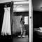 Hochzeit_Seychellen_228