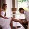 Hochzeit_Seychellen_242