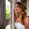 Hochzeit_Seychellen_243