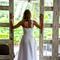 Hochzeit_Seychellen_247
