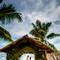 Hochzeit_Seychellen_255