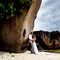 Hochzeit_Seychellen_258