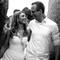 Hochzeit_Seychellen_268