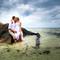 Hochzeit_Seychellen_271