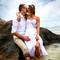 Hochzeit_Seychellen_272