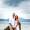 Hochzeit_Seychellen_278