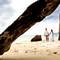 Hochzeit_Seychellen_284