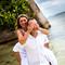 Hochzeit_Seychellen_291