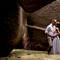 Hochzeit_Seychellen_299