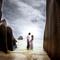 Hochzeit_Seychellen_301