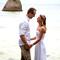 Hochzeit_Seychellen_302