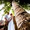 Hochzeit_Seychellen_305