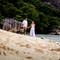 Hochzeit_Seychellen_313