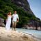Hochzeit_Seychellen_324