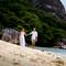Hochzeit_Seychellen_323
