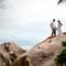 Hochzeit_Seychellen_328