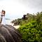 Hochzeit_Seychellen_330