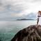 Hochzeit_Seychellen_332
