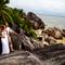 Hochzeit_Seychellen_336