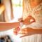 wedding_photographer_seychelles_003