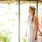 wedding_photographer_seychelles_018