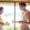 wedding_photographer_seychelles_029
