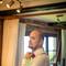 wedding_photographer_seychelles_046