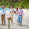 wedding_photographer_seychelles_060