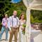 wedding_photographer_seychelles_063