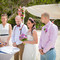 wedding_photographer_seychelles_067