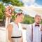 wedding_photographer_seychelles_073