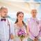wedding_photographer_seychelles_074
