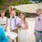 wedding_photographer_seychelles_077