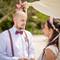 wedding_photographer_seychelles_083