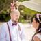 wedding_photographer_seychelles_082