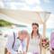 wedding_photographer_seychelles_098