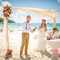 wedding_photographer_seychelles_114