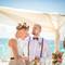 wedding_photographer_seychelles_124