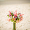 wedding_photographer_seychelles_128