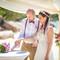 wedding_photographer_seychelles_134