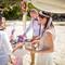 wedding_photographer_seychelles_140