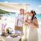 wedding_photographer_seychelles_144
