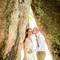 wedding_photographer_seychelles_181